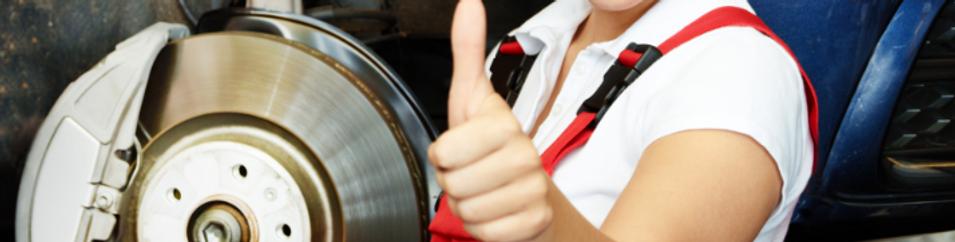 best murrieta car brake repair