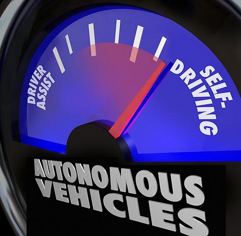 2 Approaches, google versus mercedes, self driving