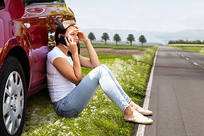 car parts most likely to fail, most common car problems, common car breakdown causes, most problematic car parts