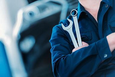 car maintenance basics, DIY car maintenance, regular car maintenance, how to take care of my car, basic car care