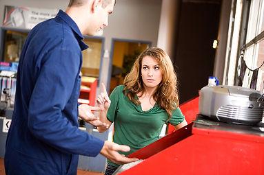common car repair rip-offs, car repair fraud, car mechanic rip-offs, car mechanic fraud, car repair cheats, car mechanic cheats