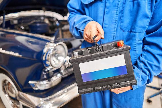 car battery, car maintenance basics, DIY car maintenance, regular car maintenance, how to take care of my car, basic car care