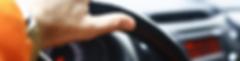 Power Steering Basics