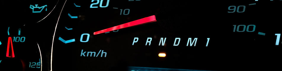 oil change why and when murrieta