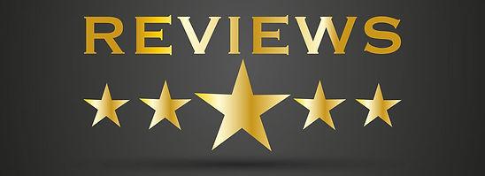 Murrieta car repair 5 star reviews