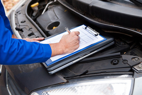 Things Your Mechanic Hates Auto Report