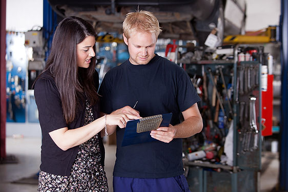 discussing car repairs, common car repair rip-offs, car repair fraud, car mechanic rip-offs, car mechanic fraud, car repair cheats, car mechanic cheats