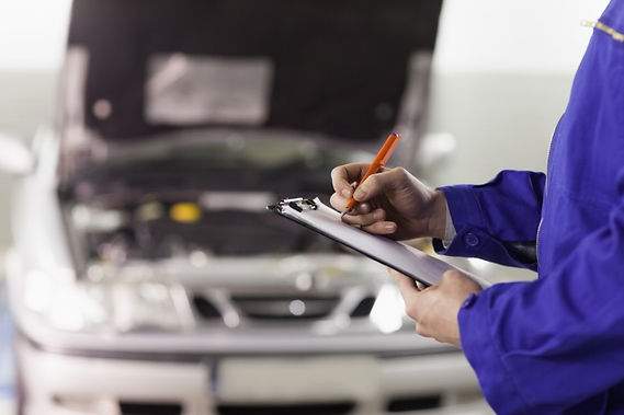Ways You are Wasting Money on Your Car, bad car habits, car expenses, car maintenance, car repair