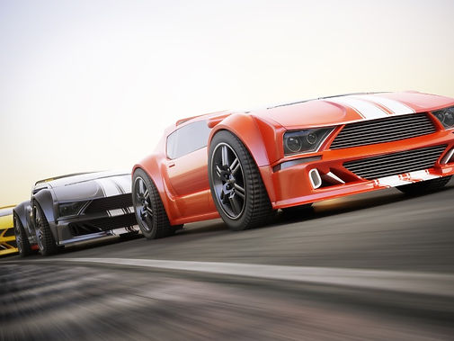 Common Sports Car Myths, myths about sports cars, facts about sports cars, truth about sports cars, sports car misconceptions