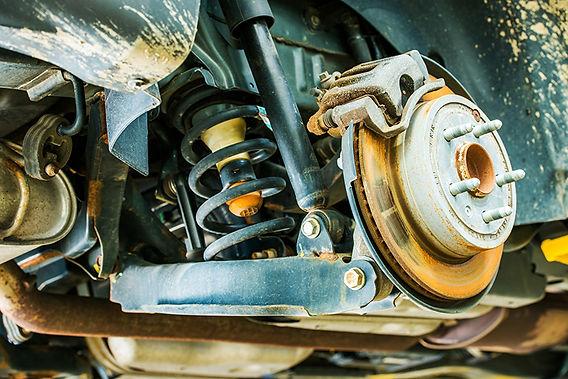 basic car parts you should know, basic car components, most important car parts, essential car parts, main car parts
