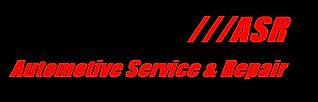 ASR-Logo-Black-Background.png