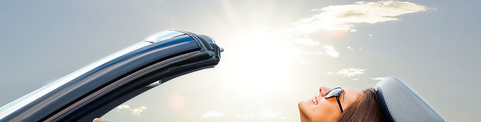 car hacks for road trips, road trip tips, car tips, keep car clean, clean car tips