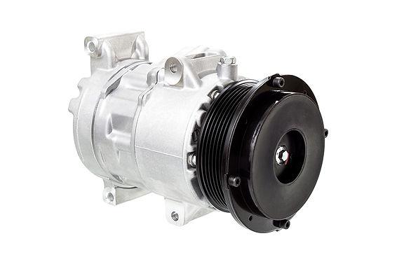 car ac compressor, basic car parts you should know, basic car components, most important car parts, essential car parts, main car parts