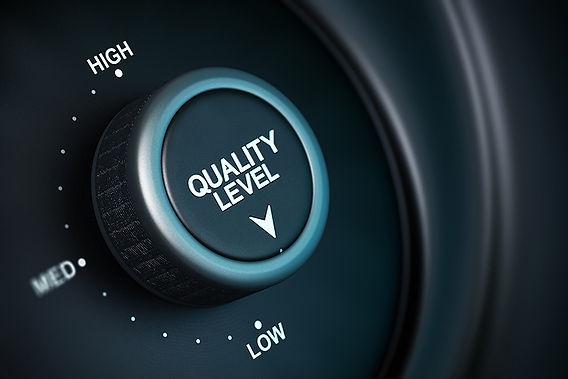 quality dial, common car repair rip-offs, car repair fraud, car mechanic rip-offs, car mechanic fraud, car repair cheats, car mechanic cheats