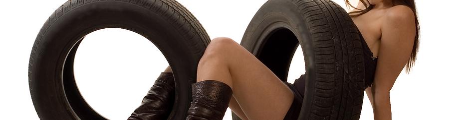 tie pressure murrieta car repair