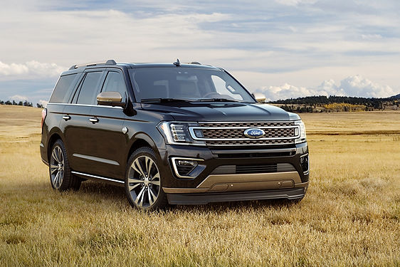 Great Cars For Camping Ford Expedition, great cars for camping, best cars for road trips, best cars for camping, best off-road vehicles, best camping vehicles