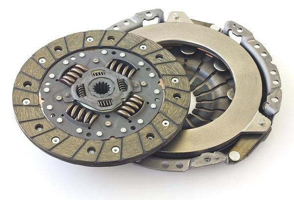 Gears, best car clutch repair in murrieta