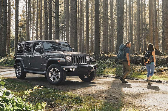 Great Cars For Camping Jeep Wrangler, great cars for camping, best cars for road trips, best cars for camping, best off-road vehicles, best camping vehicles