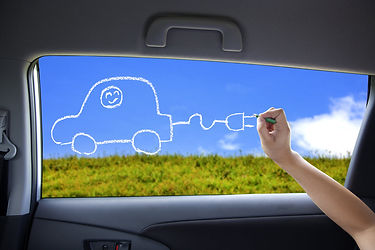 buying an electric car, how electric cars work, how do hybrid electric cars work, how do plug in hybrid electric cars work, how do fuel cell electric cars work, how to choose an electric car, is an electric car right for me