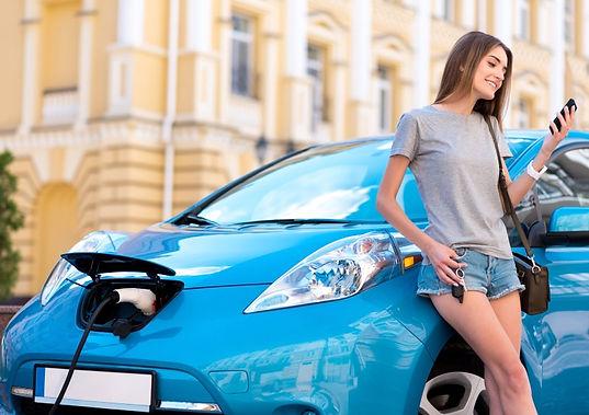 Do Hybrid Cars Save Money, saving money with a hybrid car, how to compute hybrid car savings, hybrid car pros and cons, buying a hybrid car