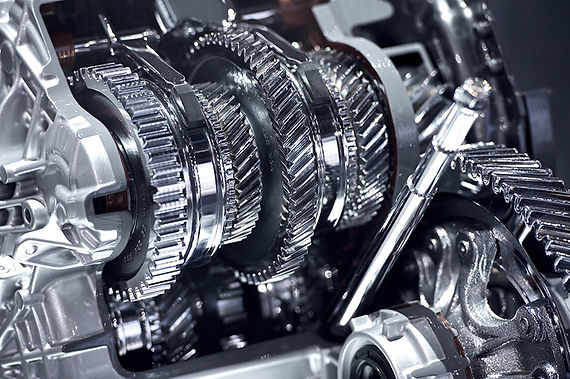 car transmission,  basic car parts you should know, basic car components, most important car parts, essential car parts, main car parts