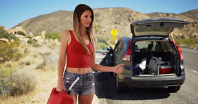 Can Gasoline Go Bad, how long can gasoline be kept, how long does gasoline last, signs of bad gasoline, how to keep gas from expiring