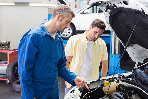 discussing car problems, common car repair rip-offs, car repair fraud, car mechanic rip-offs, car mechanic fraud, car repair cheats, car mechanic cheats