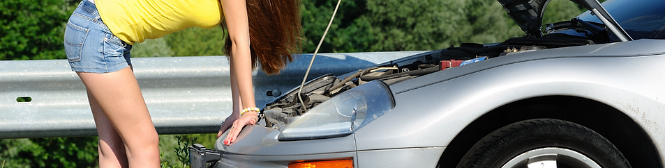 bad driving habits part 1