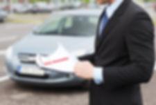 Car-Lease-Termination-jpg.jpg
