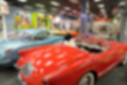 Car Activities During Covid 19 Car Museum
