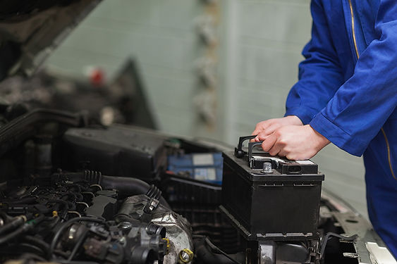 replacing car battery, take your car on a weekly ride, maintain your car, what happens to an unused car, car neglect, what happens to an undriven car