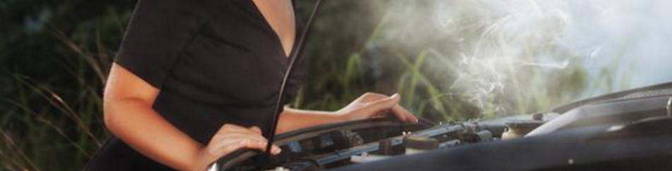 Best Murrieta Car Radiator Repair
