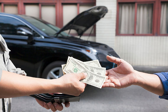 Things Your Mechanic Hates Paying Mechanic