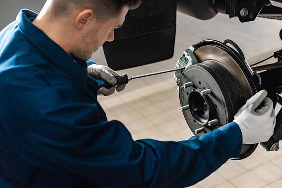 Brake System, how does a car brake system work, car brake system repair and maintenance, car brake maintenance tips