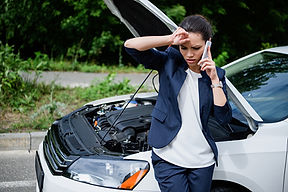 driving mistakes that ruin your car, mistakes that ruin automatic transmission, automatic transmission mistakes, mistakes ruining your car, ruin automatic transmission