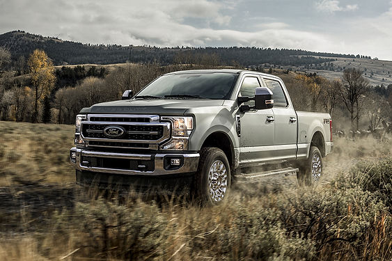 Great Cars For Camping Ford F250, great cars for camping, best cars for road trips, best cars for camping, best off-road vehicles, best camping vehicles