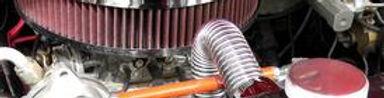 Car Engne Rebuilds Best in Murrieta