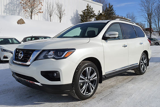 Great Cars For Camping Nissan Pathfinder, great cars for camping, best cars for road trips, best cars for camping, best off-road vehicles, best camping vehicles
