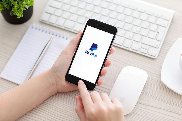 Top Ten Car Scams Paypal on Phone, top ten car scams