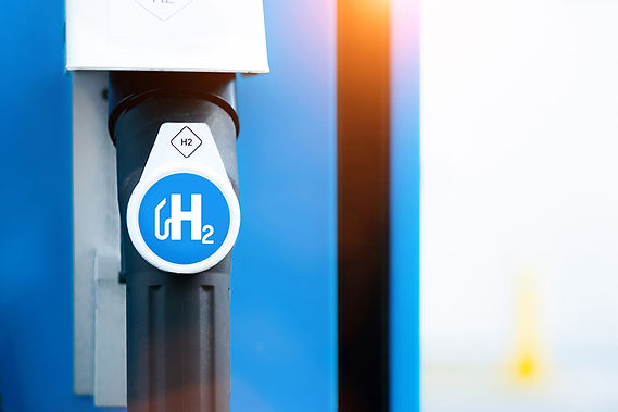 h2 energy concept, buying an electric car, how electric cars work, how do hybrid electric cars work, how do plug in hybrid electric cars work, how do fuel cell electric cars work, how to choose an electric car, is an electric car right for me