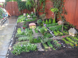 fairy-gardens-for-kids2