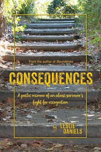 Consequences Cover.jpg