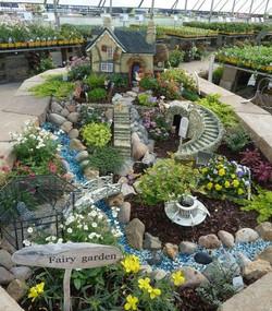 fairy-garden-design