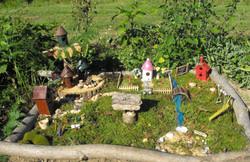 fairy garden 054