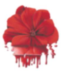 Red Melting Geranium.jpg