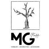 MG Stuff