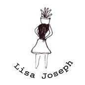 Lisa Joseph