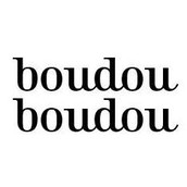 Boudou Boudou