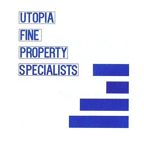 Chez Rosi -Utopia fine property specialists