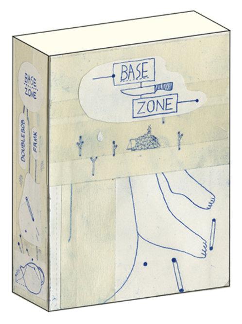 Fremok éditions - Base zone